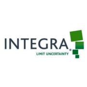 Integra Jarit GmbH