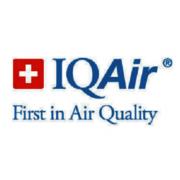 IQAir Germany