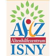 Altenpflegeheim Isny