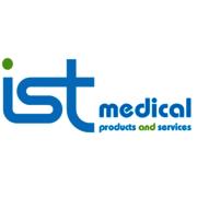 I.S.T. Intensiv-Service-Team