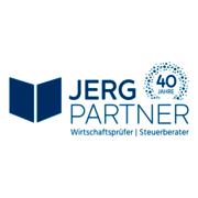Jerg und Partner