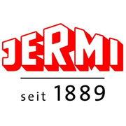 Jermi Käsewerk