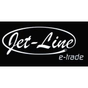 KBW Trading GmbH - Jet Line - Handel