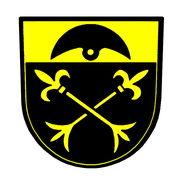 Gemeinde Warthausen