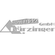 Autoschilder Kürzinger