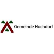 Gemeinde Hochdorf