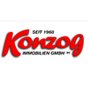 Konzog Immobilien