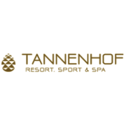 Tannenhof Sport & SPA
