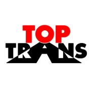 Top-Trans  Spedition und Logistik