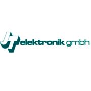 JT Elektronik
