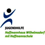 Jugendhilfe Hoffmannhaus