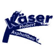 Asphaltbau Hubert Käser