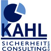Kahl Sicherheit Consulting