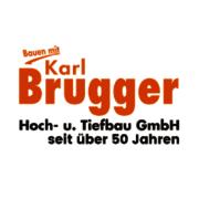 Brugger Hoch- und Tiefbau