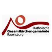 Katholisches Verwaltungszentrum Ravensburg
