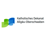 Katholisches Dekanat Allgäu-Oberschwaben
