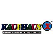 Kaufhaus X Sonderpostenmärkte