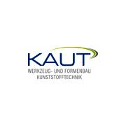 Herbert Kaut GmbH & Co. KG Werkzeug- und Formenbau
