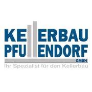 Kellerbau Pfullendorf