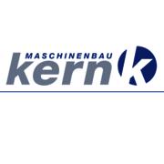Maschinenbau Kern