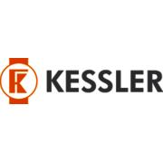 Franz Kessler GmbH