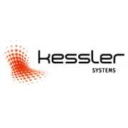 Kessler Systems