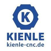 Kienle CNC-Metallverarbeitung