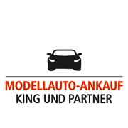 King und Partner GbR
