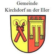 Gemeinde Kirchdorf an der Iller
