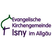 Ev. Kirchengemeinde Isny