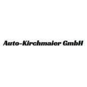 Autohaus Kirchmaier