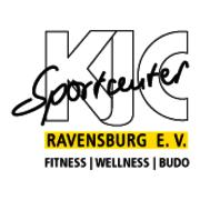 KJC Ravensburg Sportcenter