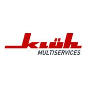 Klüh Multiservices