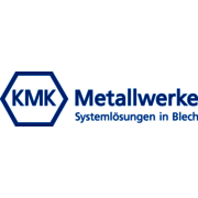 KMK Metallwerke