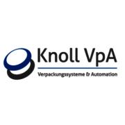 Knoll VpA
