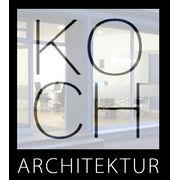Koch Architektur