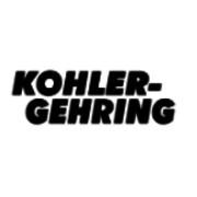 Kohler Gehring