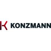 Konzmann