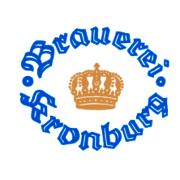 Brauerei Kronburg