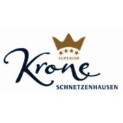 Hotel Krone Schnetzenhausen