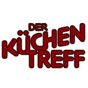 Der Küchentreff