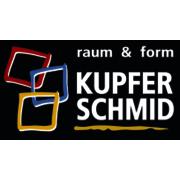 Raum & Form Kupferschmid