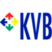 KVB Sigmaringen GmbH