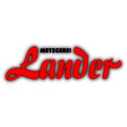 Metzgerei Lander