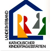 Landesverband Kath. Kindertagesstätten