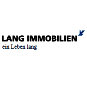 Lang Immobilien