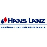 Lanz Gebäude- und Energietechnik
