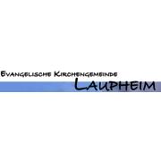 Evangelische Kirchengemeinde Laupheim