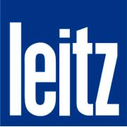 Emil Leitz