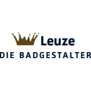 Stefan Leuze Bad und Heizung